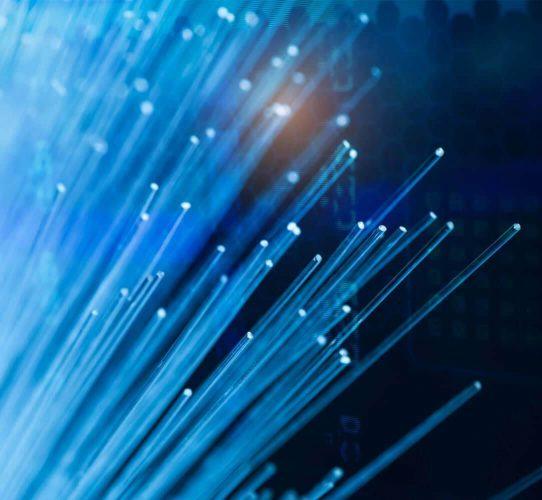 lp-fiber-a977108